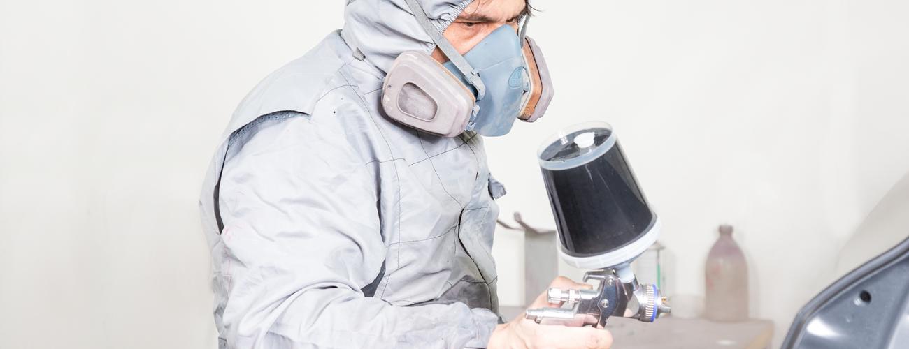 smart repairs Essex